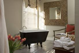 Clawfoot Bathtubs - Cons Of Clawfoot Bathtubs Choosing A Shower Curtain For Your Clawfoot Tub Kingston Brass Standalone Bathtubs That We Know Youve Been Dreaming About Best Bathroom Design Ideas With Fresh Shades Of Colorful Tubs Impressive Traditional Style And 25 Your Decorating Small For Bathrooms Excellent I 9 Ways To With Bathr 3374 Clawfoot Tub Stock Photo Image Crown 2367914