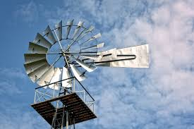 The 10 Best Garden Windmills For Backyard Decoration - SRE Backyards Cozy Backyard Windmill Decorative Windmills For Sale Garden Australia Kits Your Love This 9 Charredwood Statue By Leigh Country On 25 Unique Windmill Ideas Pinterest Small Garden From Northern Tool Equipment 34 Best Images Bronze Powder Coated Windmillbyw0057 The Home Depot Pin Susan Shaw My Favorites Lower Tower And Towers Need A Maybe If Youre Building Your Own Minigolf Modern 8 Ft Free Shipping Windmillsnet