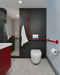 Red Bathroom Ideas Elegant 25 Unique Decor Shower Curtains Design ... Red Bathroom Babys Room Bathroom Red Modern White Grey Bathrooms And 12 Accent Ideas To Fall In Love With Fantastic Design Floor Tub Small Master Bath Paint Pating Decor Design Orange County Los Angeles Real Blue Yellow Accsories Gray Kitchen And Inspiration Behr Style Classic Toilet Retro Dilemma Colors Or Wallpaper For Dianes Kitschy Interior Mesmerizing Fniturered