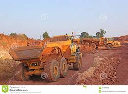 Dump Trucks Working Editorial Stock Photo. Image Of Bulldozer ... Chase Trucks Hardestworking Vehicles Around Photo Image Gallery Bangshiftcom Cythiana Rod Run Coverage Full Of Trucks And Powerful Heavyduty Semi Washed After Stock Download Busch 5667 Ho Ifa G5 Truck Working Head Tail Lights Cstruction Stock Image Dirty View 68114793 Tips For Working Your Way To A Sleek Shiny Ford F250 Bumper Excavators In New Cstruction Sunny Day Classic 1967 Dodge D200 Crew Cab Fiat Cifa501 1982 28 Meter Rhd Concrete Pump Bas Daf 2100 Turbo Kipper Good Dump Sale Tipper Group Of Toy Different Sizes And Colors Arranged