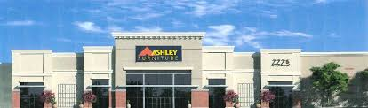 Ashley Furniture Gonzales Rapnacional Info