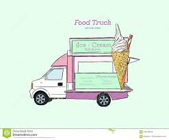 Ice Cream Truck. Vector Hand Drawn Illustration Stock Vector ... Food Trucks And Mobile Desnation Missoula Commer Karrier Bf Smiths Shop Ice Cream Van Van Bbc Autos The Weird Tale Behind Ice Jingles Home Sydney Cream Coffee Vans Geelong Creamretail Emack Bolios Going Leeuwen Truck In Nyc Places To Go Things Do Dri Our Mobile Package Is Perfect For Weddings Private Twister Here Orlando Mrs Curl Outdoor Cafe Truck Half Wrap Proposal On Behance Vehicale Branding