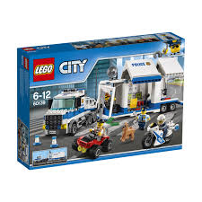 LEGO City Police Mobile Command Centre - 60139 | Kmart Lego Mobile Police Unit Itructions 7288 City Command Center 7743 Rescue Centre 60139 Kmart Amazoncom 60044 Toys Games Lego City Police Truck Building Compare Prices At Nextag Tow Truck Trouble 60137 R Us Canada Party My Kids Space 3 Getaway Cversion Flickr Juniors Police Truck Chase Uncle Petes City Patrol W Two Floating Dinghys And Trailer Image 60044truckjpg Brickipedia Fandom Powered By Wikia