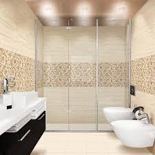 projects idea 2 bathroom tiles design in india beautiful