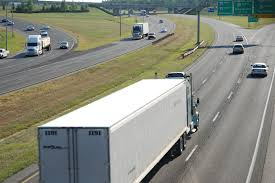 100 Kidds Trucks PointCounterpoint Trucking Interests Square Off In Debate On E