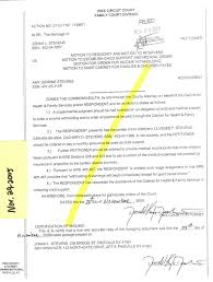 Ky Personnel Cabinet Grievance by Pike County Injustice Files 2006