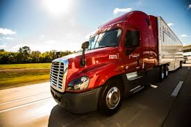 Major Truck Fleet Adds Air Disc Brakes | U.S. Xpress And Bendiz ... Truck Trailer Transport Express Freight Logistic Diesel Mack Us Xpress Enterprises Inc Chattanooga Tn Rays Truck Photos Dealers Midstate Auto Auction Getting My At 2013 Peterbilt Adventures In Heavy Duty Sales Used 2017 Nikola Corp One Daimler Showcases Its Most Avanced Ever The Freightliner Selfdriving Trucks May Be Closer Than They Appear New York Alinum Vs Steel