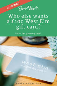 West Elm Card Login / Dicks Sporting Goods Coupon Code Ebay 15 Off Coupon Code September 2019 Trees And Trends Store Coupons Best Tv Deals Under 1000 Decor Great Home Accsories And At West Elm 20 Pottery Barn Kids Onlein Stores Exp 52419 10 Ebay Shopping Through Modsy Everything You Need To Know Leesa Hybrid Mattress Coupon Promo Code Updated Facebook Provident Metals Promo Coupons At Or Online Via West Elm Entire Purchase Fast In Rejuvenation Free Shipping Seeds Man Pottery Barn Williams Sonoma