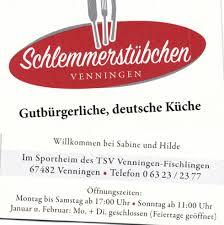 gerhard syring lingenfelder homepage