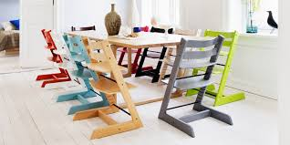 Stokke High Chair Tray by Stokke Tripp Trapp Baby Set The Century House Madison Wi