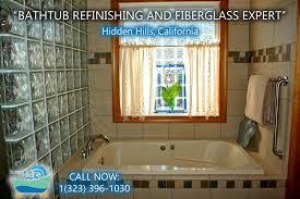 Bathtub Refinishing St Louis by Bathtub Reglazing And Tub Refinishing Experts We Do Flawless