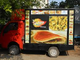 Food Van - Mast Kitchen China Ce Fast Delivery Food Trailer Manufacturers Factory Ukung Chinese Europe Trucks Mobile Buy Best Outside Catering Truck Equipment This Is It Bbq 1600 Prestige Custom Tampa Area For Sale Bay Renuka Enterprises Manufacturing Customfoodtruck Hashtag On Twitter For New Trailers Bult In The Usa Cart Concepts Manchester Ct Food Van Manufacturer Hyderabad Call 9849077810 Mast Kitchen