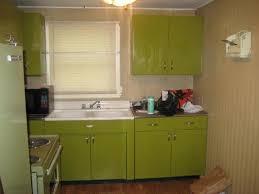 avocado green youngstown kitchen cabinets etc forum bob vila