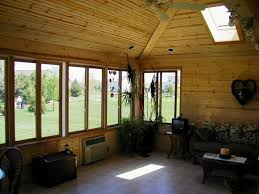 Dorema Davos 4 Season Caravan Porch Awning : Ideas For Build A 4 ... Ventura 2017 Cadet Caravan Porch Awning Ixl Fibreglass Frame Caravan Awnings Sunncamp Seasonal Bromame Porch From Towsure Uk Dorema For Sale Antifasiszta Zen Home Tips Ideas Best 25 Ideas On Pinterest Portico Entry Diy Magnum Air Weathertex 520 Stuff 4 U Awning How To Cide The Best Winter For You There Are Several Dorema Quattro 275 Porch Awning In Morley West Yorkshire Gumtree