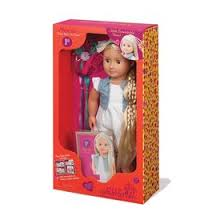 Buy Baby Born Interactive Sister Doll Online At Toy Universe Australia