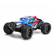 HSP 94204 Hight Speed Electric Power Monster Sand Rail Redcat RC HSP ... Rampage Mt V3 15 Scale Gas Monster Truck Redcat Racing Everest Gen7 Pro 110 Black Rtr R5 Volcano Epx Pro Brushless Rc Xt Rampagextred Team Redcat Trmt8e Review Big Squid Car And Clawback 4wd Electric Rock Crawler Gun Metal Best For 2018 Roundup 10 Brushed Remote Control Trmt10e S Radio Controlled Ebay