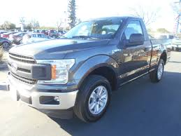 New Ford Vehicles For Sale In Corning, CA At Corning Ford Toyota Tacoma Lease Prices Incentives Redding Ca Hours San Leandro Western Truck Center Chevy Colorado Specials Reddingca Crown Nissan Vehicles For Sale In 96002 2018 Ram 3500 50016224 Cmialucktradercom What The Food Trucks Restaurant Reviews Lithia Chevrolet Your Shasta County Car Dealer Silverado 1500 Dealership Information New Frontier For Sale I5 California Williams To Pt 7