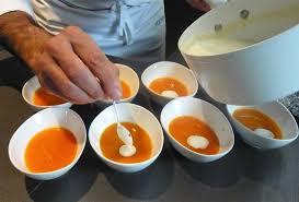 cuisine nord parmesan fondu le savoureux atout de la cuisine d italie du nord