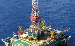 Siemens Dresser Rand Deal by 12 Siemens Dresser Rand Deal The Biggest Offshore Oil And