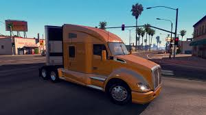American Truck Simulator | Wingamestore.com Tow Truck On Gta 5 Ogawamachi Tokyo April 17 Delivery Stock Photo Edit Now Scs Softwares Blog 118 Open Beta Featuring Mercedesbenz New Shawn Wasinger General Manager Bruckner Sales Linkedin Pueblos Blasi Trucking Has Been A Family Affair Pueblo Chieftain American Simulator Gaming World Daf Hrvatska Mastercard Food Truck S Finim Zalogajima Kree Na Turneju Po Hrvatskoj Fire Chief Car Of Kojimachi Station Cars Pinterest And Balkan Simulacije Nova Scania S I R Za Euro This Week In York