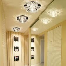 small light fixtures for hallways light fixtures