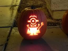 Mickey Mouse Vampire Pumpkin Stencil by 92 Best Pumpkin Carving Ideas Images On Pinterest Halloween