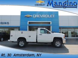 New 2018 Chevrolet Silverado 2500 Regular Cab, Service Body | For ... Products Truck Equipment Parts Bel Air Md Moxleys Inc 2008 Used Ford F350 Super Duty Xl Ext Cab 4x4 Knapheide Utility Body New 2018 Chevrolet Silverado 2500 Regular Service For Dejana Utilityservice Bodies Levan Kuv Cutaway Enclosed Knapheide Truck Bed Commercial Landscape Sale On Cmialucktradercom