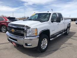 2014 Chevy Silverado 2500 6.6 Duramax 4X4 Chevrolet Silverado 1500 Questions I Have A 2011 Chevy Trucks That Can Tow More Than 7000 Pounds Used Car 2500hd Panama 2009 Lifted Jacked 4x4 Modified With 2019 High Country 4x4 Truck For Sale In Ada Ok 1959 Apache Fleetside 1953 3100 A Popular Postwar Cool Ride Rides Ltz By Dsi Youtube Parts 2013 53l Subway Koehne Buick Gmc Oconto Is 2000 Lt Z71 2002 Ls Ext Cab Pickup Auto V8