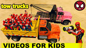 Tow Trucks: Tow Trucks Videos Youtube Paw Patrol Chases Tow Truck Figure And Vehicle Playsets Amazoncom Tom The Of Car City Malina Germanova Charles Video Fox13 Wheelchair Accessible Tow Truck Accessible Trucks Repairs For Children For Kids Baby Predatory Towing Detroit Mcdonalds Customers Say Theyve Been Youtube Auto Accident Car Onto Royaltyfree Video Stock Footage Pissed Off Driver Shows Hes Not To Be Messed With New Lego 60081 Pickup Factor41play Youtube Videos Police Formation Cartoon Kids Videos