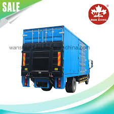China High Quality Truck Steel Iron/Aluminium Tail Lift/Vehicle Tail ... Pronghorn Flatbeds Quality Truck Beds From Bgsales Robert Balda Sales Manager Care Center Linkedin Car And Rv Specialists Vehicle Truck Servicing Premium Quality Trucks Trailers For Sale Junk Mail Filequality Bakers Sh1 Near Dunedin New Zealandjpg 2018 Chevrolet Silverado 3500 Crew Cab Platform Body For Sale Ge Capital Sells Division Companies Kenworth Leases Worldclass One Leasing Inc Engine Repairs Transmission More Charlotte Nc High Made In Taiwan Spare Parts Hino Buy Heavy Trucks Most Teresting Flickr Photos Picssr
