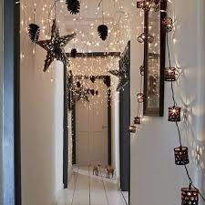 70 Best Christmas Lights Apartment Decorating Ideas And Makeover 65