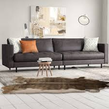 sofa rodeo