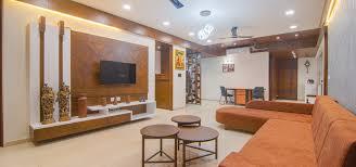 104 Architects Interior Designers 9 Square Designer Decorators In Gandhinagar Gujarat India Homify