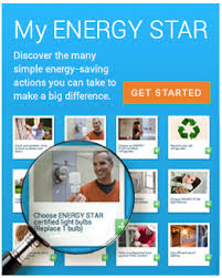 ENERGY STAR Product Finder