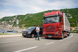 Mercedes-Benz Trucks Introduced The New Actros – Manchikoni Mercedesbenz Trucks Overall Economy Concept Truck By Hafidris On Deviantart Sunkveimi Furgon Mercedesbenz Atego 818 L 4x2 Manual Euro 5 Nl Mercedes Benz Hartwigs Future 2025 World Pmiere Youtube Drparts And Trailer Parts Multimedija 3538 35 3544 K 8x44 Dump Trucks For Sale Tipper D Vario Id 801839 Brc Autocentras 2012 1799236 Commercial Motor 963actseuro6 Wood Chip Price 81433