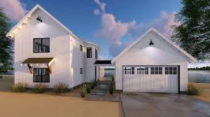 100 Garage House How To Build A Breezeway Between And