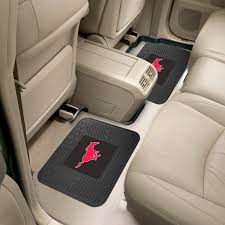 Vinyl Floor: Vinyl Floor Mats For Trucks Vehemo 5pcs Black Universal Premium Foot Pad Waterproof Accsories General 4x4 Deep Design 4x4 Rubber Floor Mud Mats 2001 Dodge Ram Truck 23500 Allweather Car All Season Weathertech Digalfit Liners Free Shipping Low Price Inspirational For Trucks Picture Gallery Image Amazoncom Bdk Mt641bl Fit 4piece Metallic Custom Star West 1 Set Motor Trend All Weather Floor Mats For Trucks Vans Suvs Diy 3m Nomadstyle Page 10 Teambhp For Chevy Carviewsandreleasedatecom Toyota Camry 4pc Set Weather Tactical Mr Horsepower A37 Best