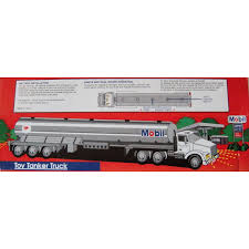 Toy Tanker Truck Toys Toys: Buy Online From Fishpond.co.nz Toy Tractor Trailer Tanker Wood Truck Amazoncom Hess 1990 Colctable Toys Games Dropshipping For Kids Alloy 164 Scale Water Emulation Buy 1993 Mobil Limited Edition Collectors Series 132 Metallic Moedel With Plastic Tank For Pull Back 259pcs City Oil Gas Station Building Block Brick Man Tgs Tank Truck On Carousell Mobil Le 14 In Original Intertional Diecast Model With Pullback Action 1940s Tootsie Yellow Silver Sale Tanker Matchbox Erf Petrol No11a In 175 Series