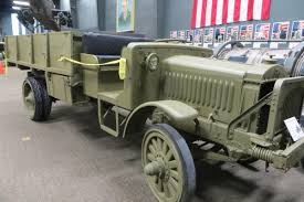 WWI Exhibit In The Trenches | Iowa Public Radio Rare Running Ww1 Us Army Original Historical American Libertytruckorg New And Used Trucks Liberty Oil Equipment Truck 3d Model Cgstudio Wwi Liberty Military Vehicles Militaria Forum 1918 B Pre Ww2 Vehicles Hmvf Historic Military Designs Direct Creative Group Sweet Land Of Easel 2018 Gmc 1500 Northstar West Chesterfield Nh Rvtradercom Wheels Up Now With Beef Food At Ocean Park Hong Industry Awesome The Justice Tribute Semi