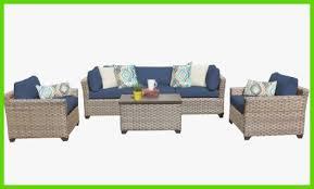 Craigslist houston used office furniture