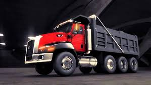 100 Truck Lenders Usa USA Review On Commercial Financing