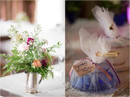 At Forestville Photos Rustic Barn Diy Wedding Favors Spring Easter Decor And