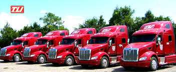 CDLLife | Transco Lines Inc Team Lease Purchase Trucking Job And Get ... Atlanta To Play Key Role As Amazon Takes On Ups Fedex With New Local Truck Driving Jobs In Austell Ga Cdl Best Resource Keenesburg Co School Atlanta Trucking Insurance Category Archives Georgia Accident Image Kusaboshicom Alphabets Waymo Is Entering The Selfdriving Trucks Race Its Unfi Careers Companies High Paying News Driver America
