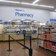 walmart pharmacy pharmacy 8640 e broadway blvd tucson az