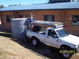 That Bloke In Yack Water Tank Truck Bed Best 2018 Draywselcolourcedundbwattanktipperbody Adventurer Camper Model 80rb As Californians Save Districts Lose Money Drought Watch Dog Topper For Sale Woodland Kennel River Bend Industries Graves Gear Makes A Storage Bumper With Two Wthersealed Brush Ledwell Cci Floridastyle Custom Spray Trucks For Lawn Care Pest Control Steel And Alinum Storage Manufacturer Superior Easykleen Ezo3504 Gkpsr Pssure Washer Portable Pickup Truck Rent 4 Granite Inc Cstruction Contractor