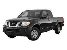 100 Used Nissan Frontier Trucks For Sale 2019 Prices Reviews Incentives TrueCar