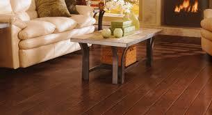 ozark carpet company hardwood ozark nixa springfield