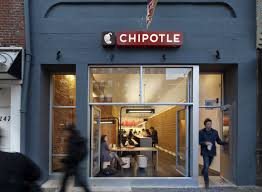 Chipotle Halloween Special Mn by Chipotle Founder Touts Improvements To Food Safety Fox6now Com