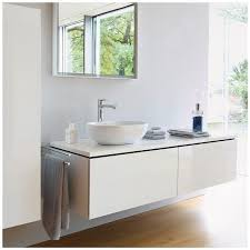 duravit l cube bathroom furniture collection available soon