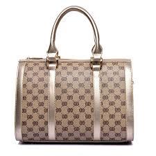amazon women handbag women bag kingh vintage pu leather